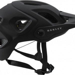 Oakley Drt5 Mips Pyöräilykypärä