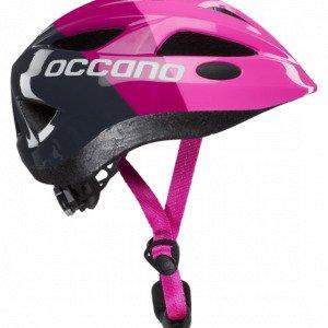 Occano Bike Hlm Pyöräilykypärä