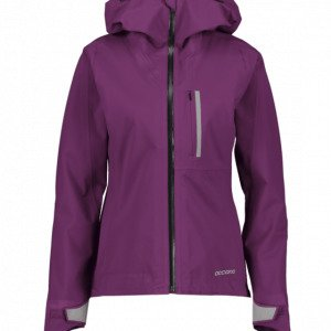 Occano Bike Rain Jacket Sadetakki