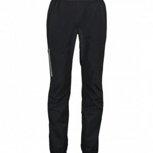Occano Bike Rain Pant Sadehousut