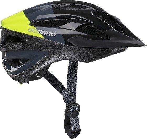 Occano Bike Sport Hlm Pyöräilykypärä