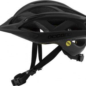 Occano Mips Helmet Pyöräilykypärä