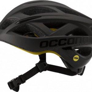 Occano Mips Road Helmet Pyöräilykypärä
