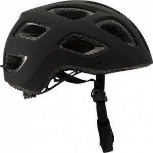 Occano Mtb Mips Helmet Pyöräilykypärä