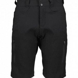 Occano Mtn Bike Shorts Pyöräilyshortsit