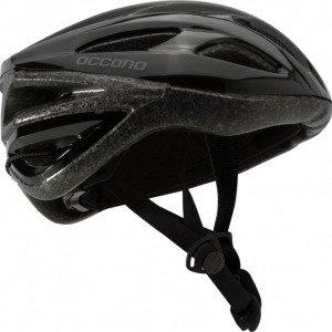 Occano Sport Helmet Pyöräilykypärä