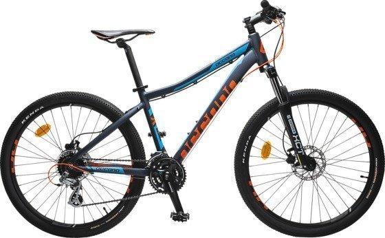Occano X30 26 Maastopyörä
