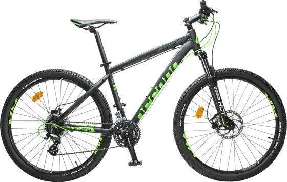 Occano X40 27.5 Maastopyörä