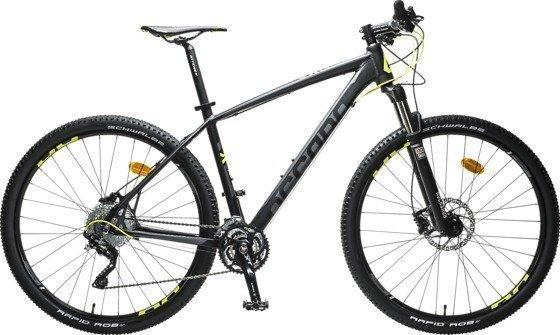 Occano X70 29 Maastopyörä