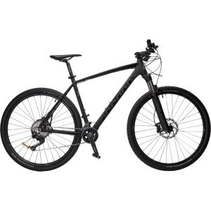 Occano X70 29 Pyörä