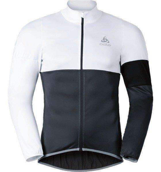 Odlo Mistral Jacket Pyöräilytakki