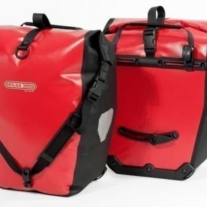 Ortlieb Back-Roller Classic takalaukkupari useita värejä