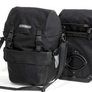 Ortlieb Bike-Packer Plus takalaukkupari useita värejä