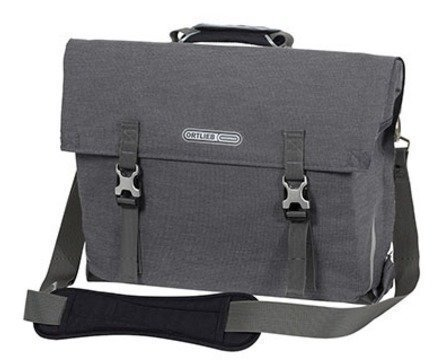 Ortlieb Commuter-bag QL2.1
