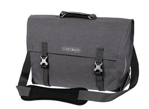Ortlieb Commuter-bag QL3.1