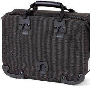 Ortlieb Office Bag Ql3 Hi-Vis Pyörälaukku
