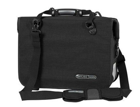 Ortlieb Office-Bag takalaukku QL3.1