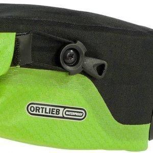 Ortlieb Seatpost-Bag S Pyörälaukku Lime