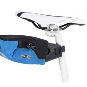 Ortlieb Seatpost-Bag S Pyörälaukku Sininen