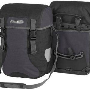 Ortlieb Sport-Packer Plus etulaukkupari