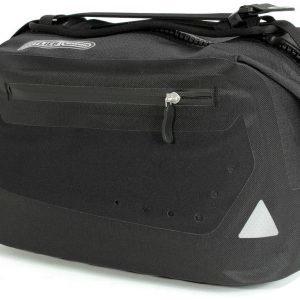 Ortlieb Trunk Bag Pyörälaukku Musta