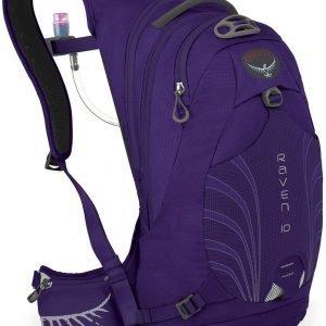 Osprey Raven 10 Pyöräilyreppu Purple