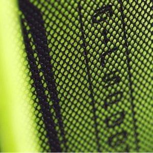 Osprey Syncro 15 Pyöräilyreppu Vaaleanvihreä