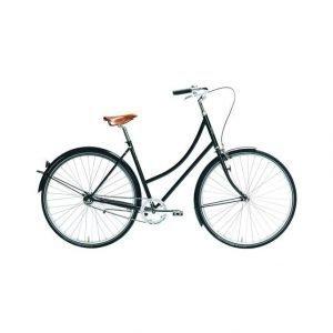 Pelago Brooklyn Polkupyörä 51 cm