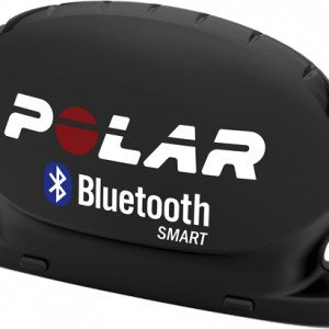 Polar Speed And Cadence Sensor T Sensori