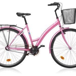 Raleigh Bella 28'' 3-Vaihteinen Naisten Polkupyörä