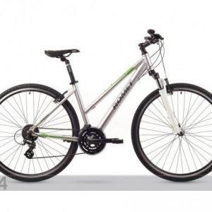 """Romet Hybridipyörä 28"""""""