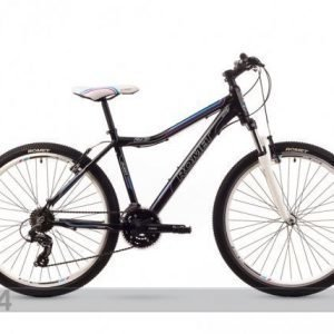 """Romet Maastopyörä 26"""""""