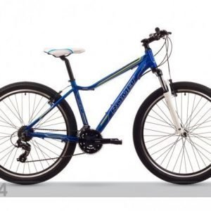Romet Maastopyörä 27