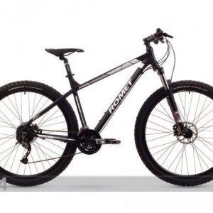 """Romet Maastopyörä 29"""""""