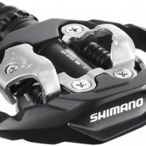 Shimano Pd-M530 Poljin
