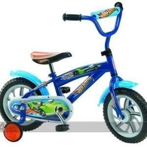 Stamp Polkupyörä Hot Wheels 12*