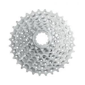Sunrace Mtb 11-32t 8-Speed Polkupyörän Rataspakka