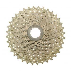 Sunrace Mtb 11-32t 9-Speed Polkupyörän Rataspakka