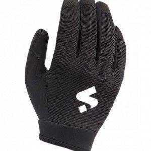 Sweet Protection Hunter Glove Jr Pyöräilyhanskat
