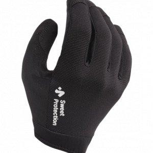 Sweet Protection Hunter Glove Pyöräilyhanskat