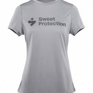 Sweet Protection Hunter Ss Jsy Pyöräilypaita