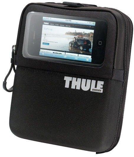 Thule Bike Wallet tankolaukku