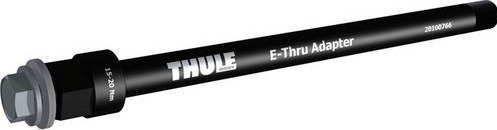 Thule Chariot Shimano thru-Axle Adapter 2014
