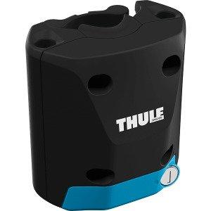 Thule Ridealong Quick Release Bracket Pikakiinnike