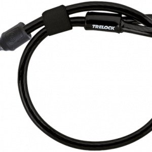 Trelock Zr 3 Plugin Cable 150/10 Vaijeri