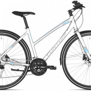 Tunturi Rx500 Lady Pyörä