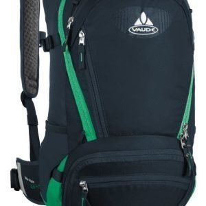 Vaude: BIKE ALPIN 25+5 marine