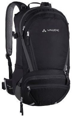Vaude: BIKE ALPIN 25+5 musta