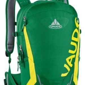 Vaude: Gravit 10+3 meadow