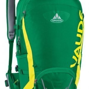 Vaude: Gravit 15+3 meadow